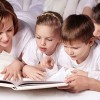 Teaching Your Children the Great Hymns